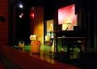 Theatertour